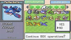 pokemon fire red online unblocked