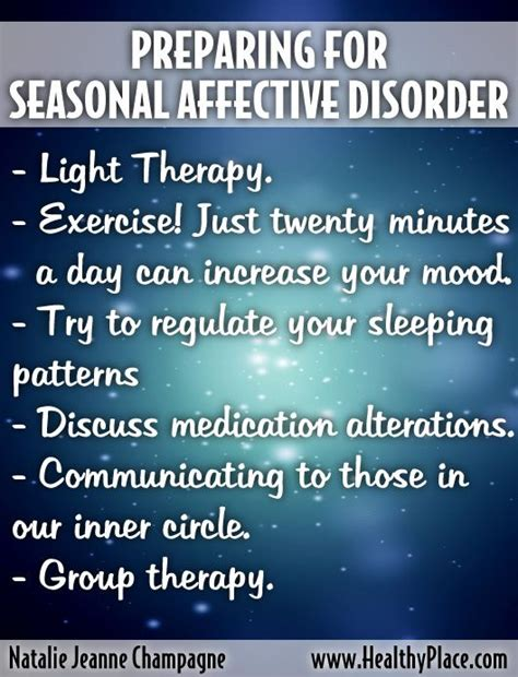 best seasonal affective disorder l 76 best heal sad seasonal affective disorder images on