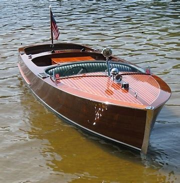 Century Motor Boats by Classic Vintage Antique Wooden Boats For Sale Brokerage