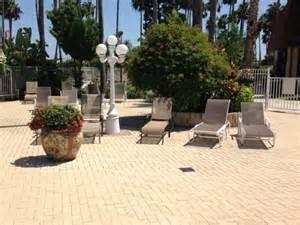 Donna Victoria Palms RV Resort