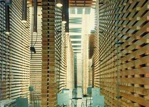 Gallery of Peter Zumthor Works - 8