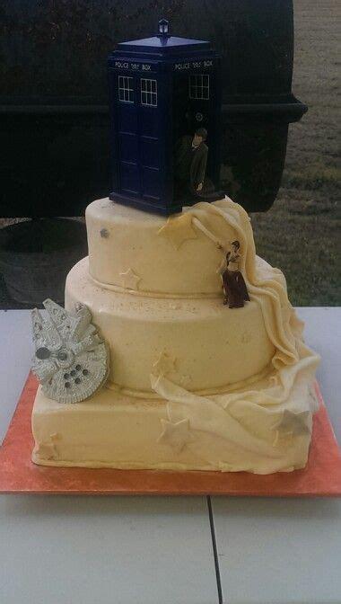 badass disney images  pinterest cake wedding