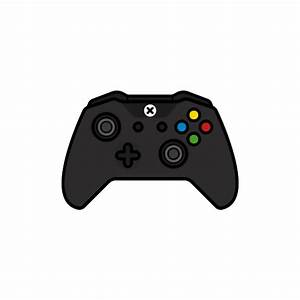 Xbox One Icon Png   www.imgkid.com - The Image Kid Has It!