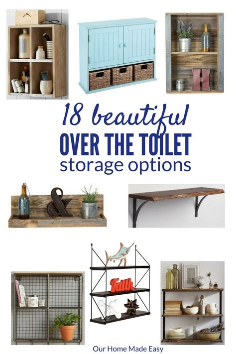 small powder room bathroom ideas decorating pictures of 18 ideas for small bathroom storage orc week 5 toilet
