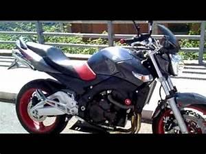 Kettensatz Gsr 600 : suzuki gsr 600 yoshimura sound youtube ~ Jslefanu.com Haus und Dekorationen