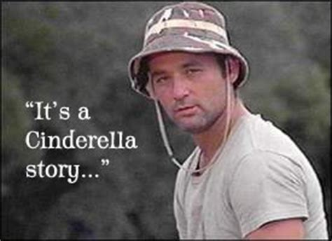 Funny Bill Murray Quotes Caddyshack