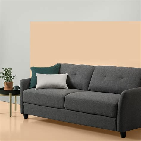 Best Rated In Sofas Couches Helpful Customer Reviews