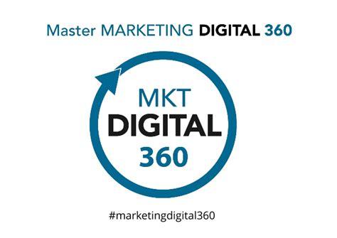 master marketing master marketing digital 360 pdf