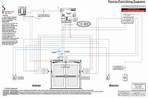 Wiring Diagram Services