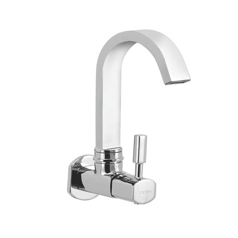 f1014251 gayle sink cock wall mounted cera sanitaryware