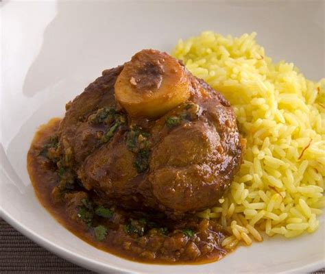 cuisiner osso bucco crock pot osso bucco 28 images easy recipe crockpot
