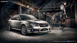 Creative, Car, Advertising, Ideas