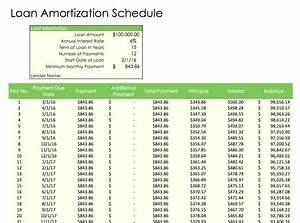 how to calculate a balloon payment in excel with pictures With car payment schedule template