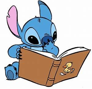 Lilo And Stitch Clip Art 2 Disney Clip Art Galore