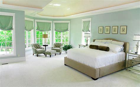 home feel good  color psychology livebetterbydesigns blog