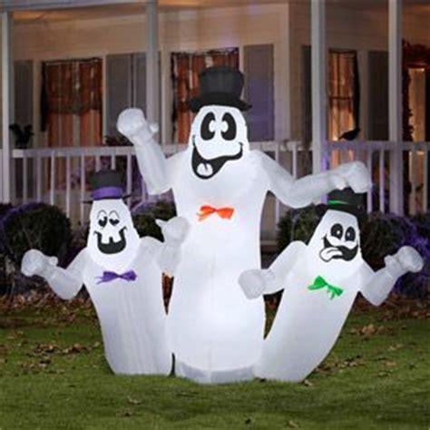 95 best images about walmart halloween 2014 on pinterest