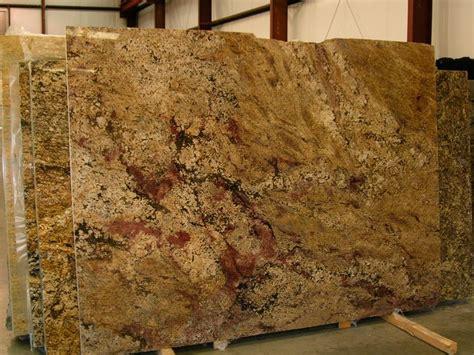 juparana tier granite granite choices to