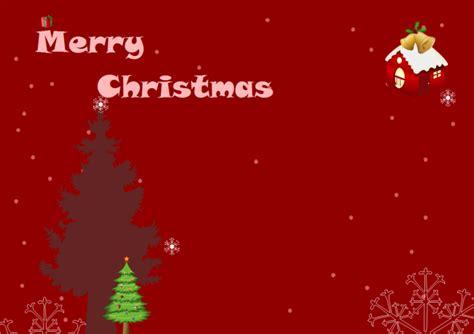 Free Vector And Printable Christmas Card Templates Business Card Builder Software Gold Border Bulk Blank Stock True Black Inspiration Behance And Gray Designer Wordpress Psd