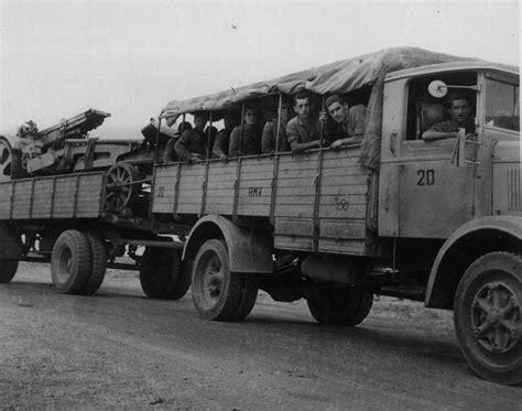 siege auto axis siege of tobruk