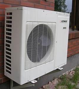 Kosten Luft Wasser Wärmepumpe : luft wasser w rmepumpe funktionsweise vor und nachteile ~ Lizthompson.info Haus und Dekorationen