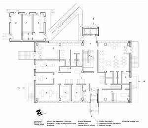 Eastwood Mig Welder 175 Wiring Diagram Mig Welder Parts