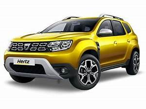 Dacia Automatique Duster : hertz maroc location de voiture au maroc ~ Medecine-chirurgie-esthetiques.com Avis de Voitures