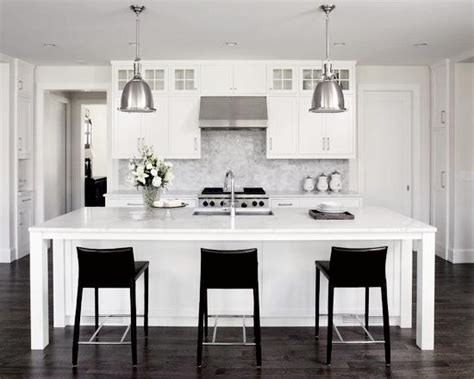 feng shui kitchen bathroom and kitchen feng shui tips how to build a house