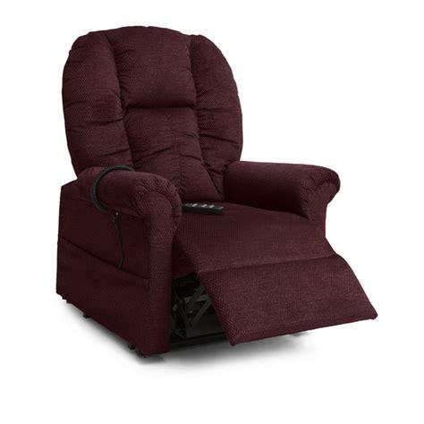 comfort lift lc 561 infinite position comfort lift