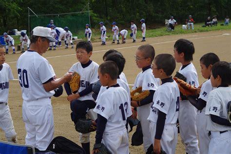 mamejima baseball club