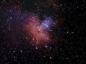 Star Gazing: Halesworth astronomy group