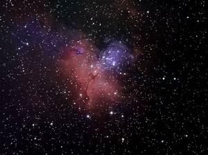 Star Gazing: Halesworth astronomy group