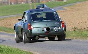 Moteur V8 A Vendre : mgb gt v8 mg mgb voitures vendre classic car passion ~ Medecine-chirurgie-esthetiques.com Avis de Voitures