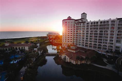 Hammock Hotel by Hammock Resort Palm Coast Florida Hotel Reviews