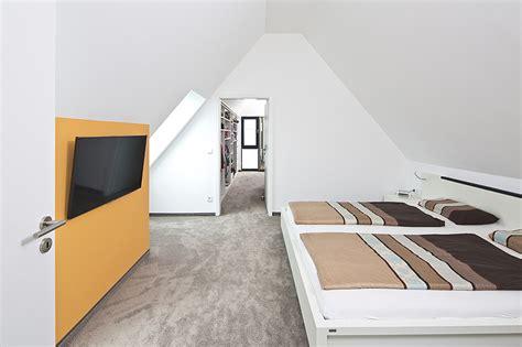 Bauen Mit Bautraeger So Erkennt Qualitaet by Bautr 228 Ger F 252 R Eigentumswohnungen Und H 228 User Immobilien