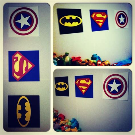 32 best images about boys room on pinterest thors hammer
