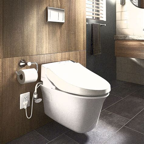 Bidet In by Exploring The 6 Types Of Bidets American Bidet Project