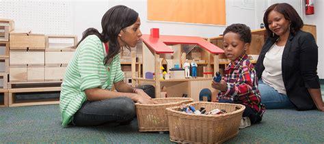 early childhood educationart education brooklyn college