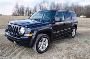 jeep burgundy 2017 100 burgundy jeep compass 2017 jeep compass vin