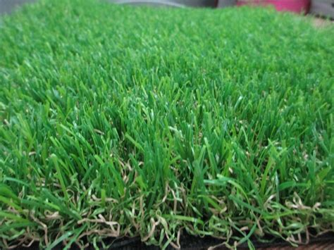 landscaping with artificial grass landscaping grass decorative turf consport