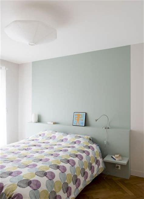 pot de chambre pour adulte les 25 meilleures idées de la catégorie peinture chambre