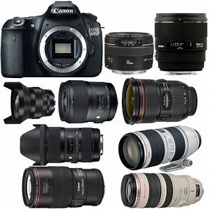 Eos 60 D : best lenses for canon eos 60d camera news at cameraegg ~ Watch28wear.com Haus und Dekorationen
