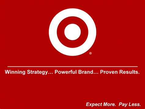Target Expect More Pay Less  Wwwpixsharkcom Images