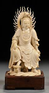 1358 best images about Chinese carved ivory on Pinterest ...