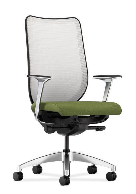 hon chairs product view hon volt centertilt midback task