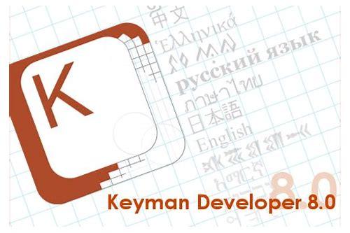 keyman tamil font free download