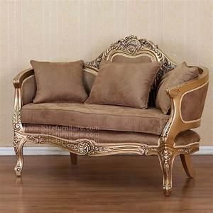Kolonial Sofas : colonial style sofas colonial style sofas 83 with ~ Pilothousefishingboats.com Haus und Dekorationen