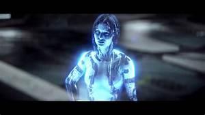 Halo MCC - Cortana, Johnson, et 117 de retour :) - YouTube