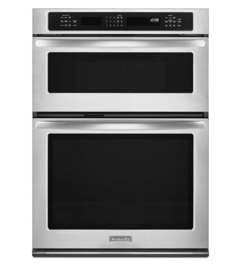 combo microwave and oven 30 inch convection combination microwave wall oven