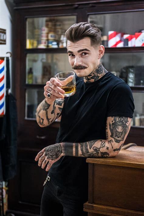 photographer kamila burzymowska tattoo calendar