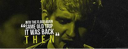 Unplugged Mtv Staley Layne Chains Alice Sounds